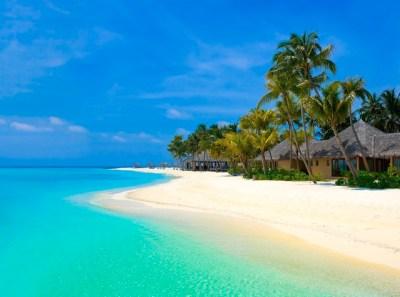 caribbean beach bungalow   Flickr - Photo Sharing!