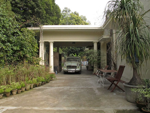 Indian Bungalow Gate Design Joy Studio Design Gallery Best Design