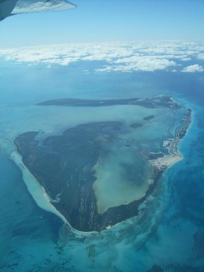 Bimini, Bahamas | Flickr - Photo Sharing!