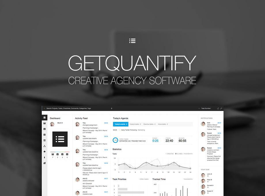 Blog Getquantify     Blog Archive      Free Simple Invoice Template     Grab     Free Simple Invoice Template     Grab it from Google Docs