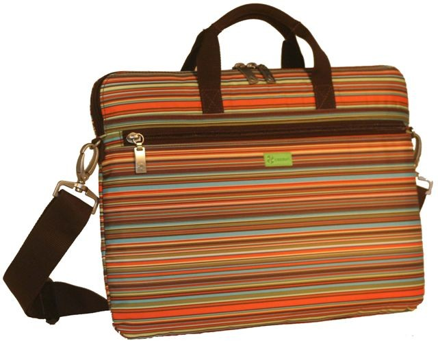 Couture Laptop Juicy Sleeve 15 6