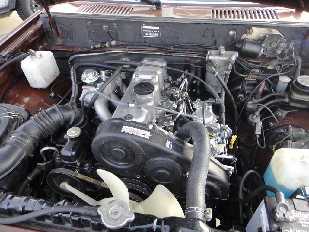 Dodge D50 Diesel Craigslist