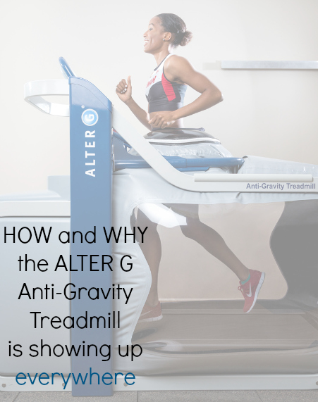 Nasa Anti Gravity Machine