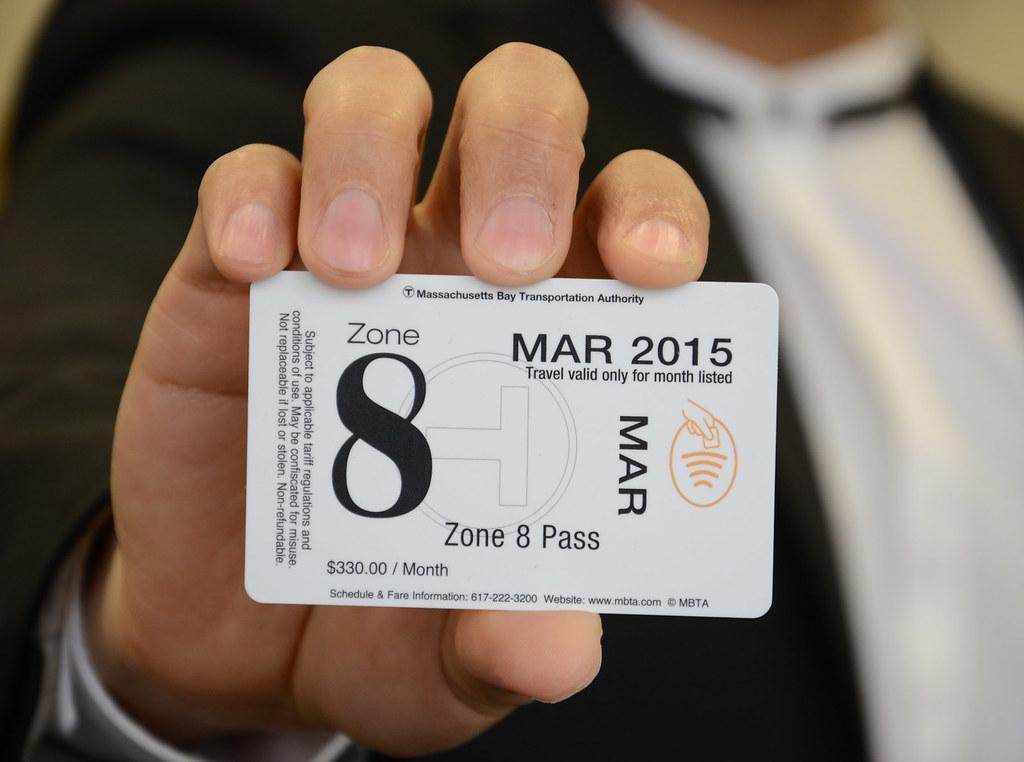 Rmv Low Number License Plate Lottery Begins Massdot Blog