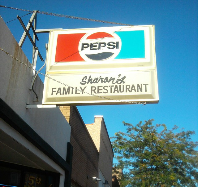 Family Restaurants Quad Cities