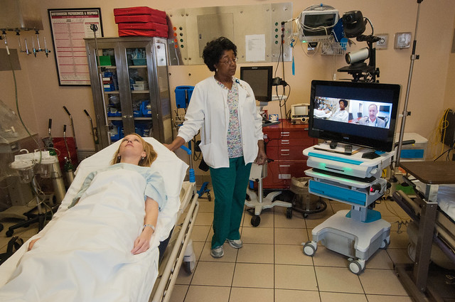 Memorial Hospital Lynn Nurse Abington