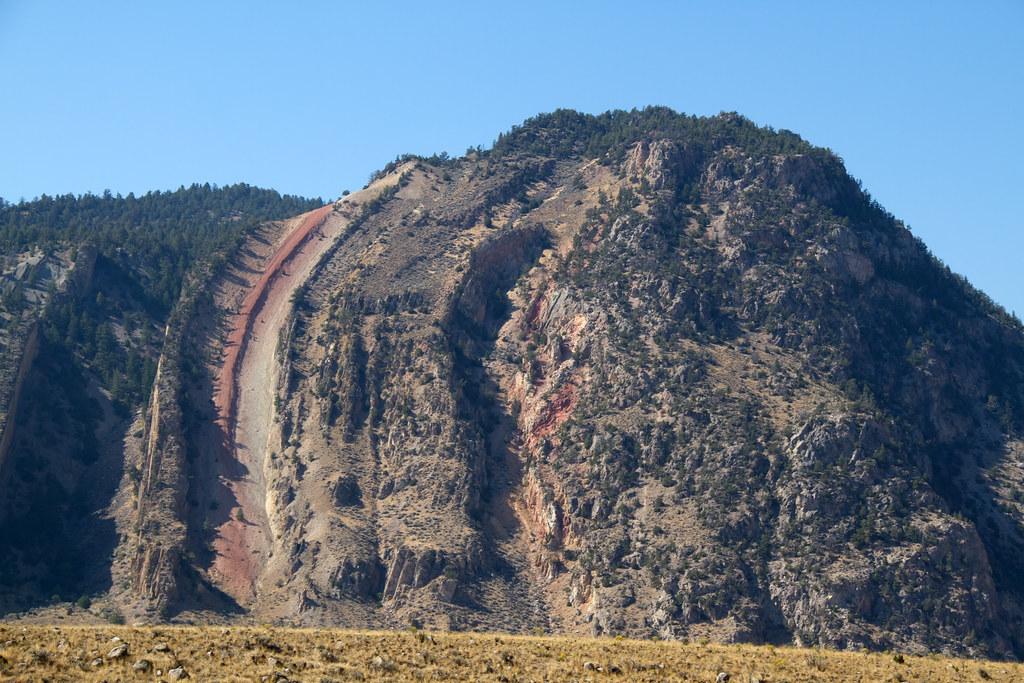 Rocky New Zone Mexico