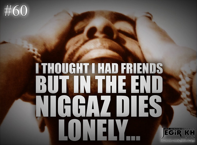 2pac Quotes & Sayings (JEGiR KH Design) | Flickr - Photo ...