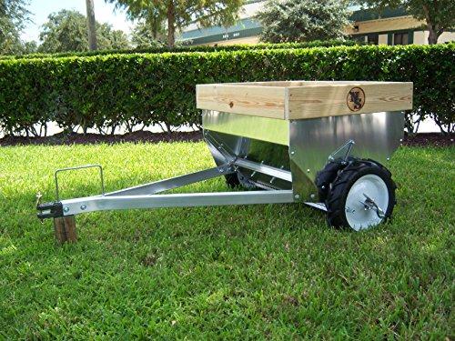 Newer Spreader Model 225 Farm Garden Superstore - Patio Misting Fans