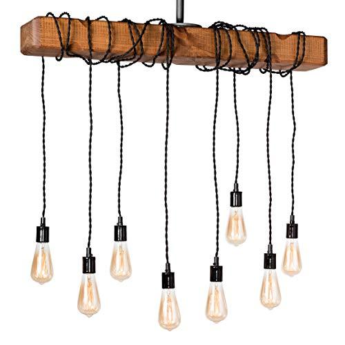 pendant lighting fixtures for kitchen island # 48