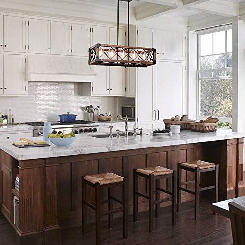 pendant ceiling lights for kitchen island # 11