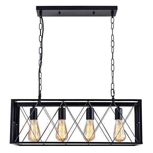 pendant lighting fixtures for kitchen island # 24