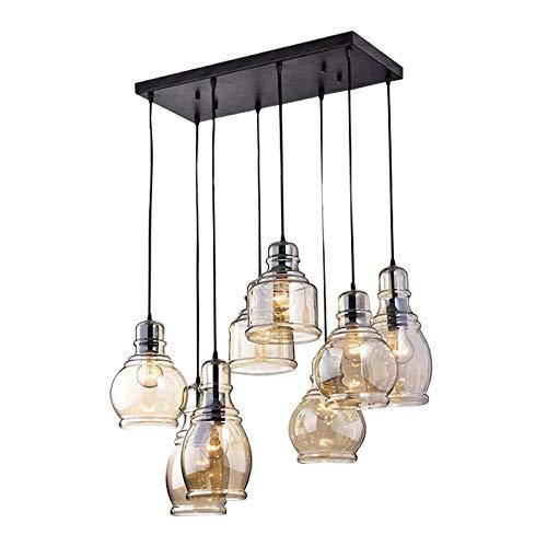 pendant lighting fixtures for kitchen island # 19