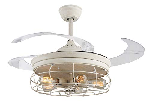 pendant ceiling fan # 24