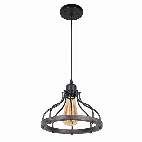 pendant lighting fixtures for kitchen island # 65