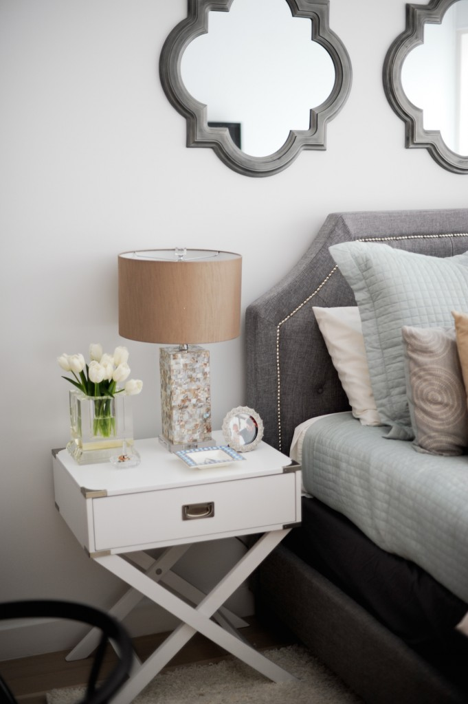 Ideas Decorating Your Apartment