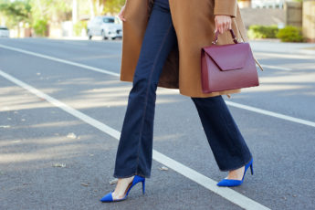 What-Shoes-To-Wear-With-Flared-pants-main-image