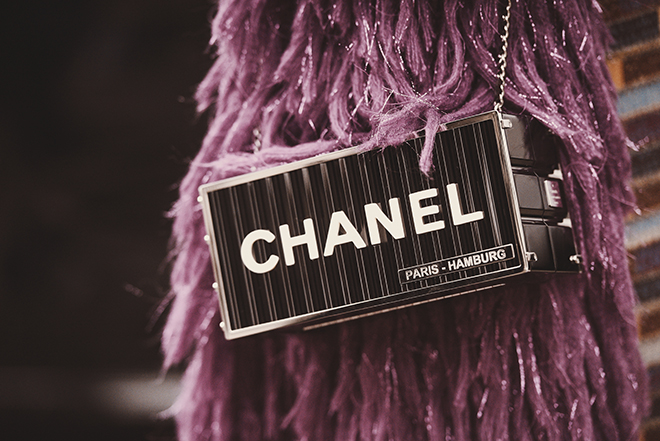 how-to-spot-a-fake-designer-bag-chanel