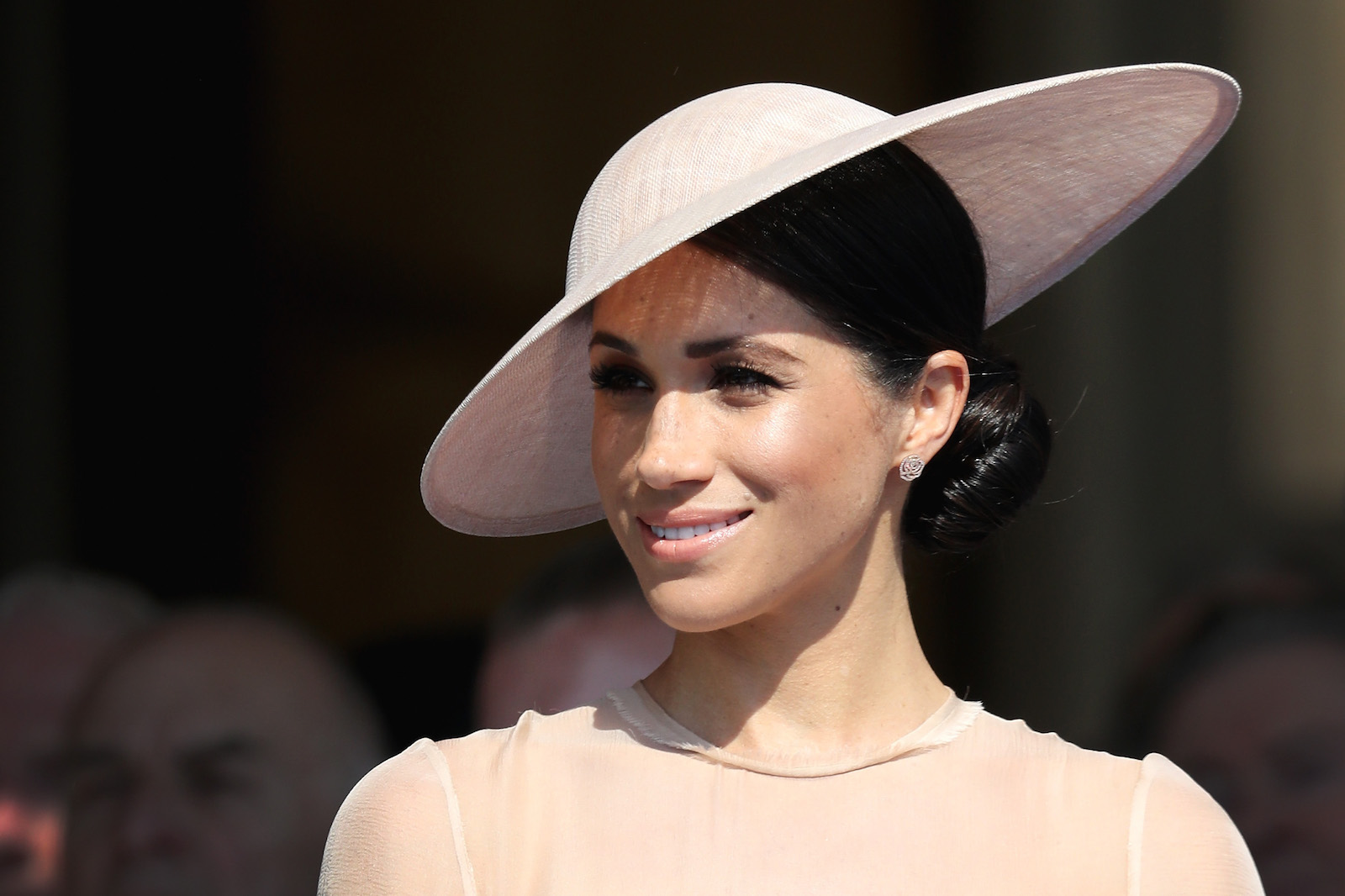 l-meghan-markle-become-president-of-the-united-states-main-image.jpg