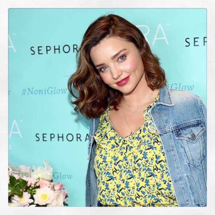 These-Celebrity-Tricks-for-Puffy-Eyes-Don't-Cost-a-Thing-Miranda-Kerr