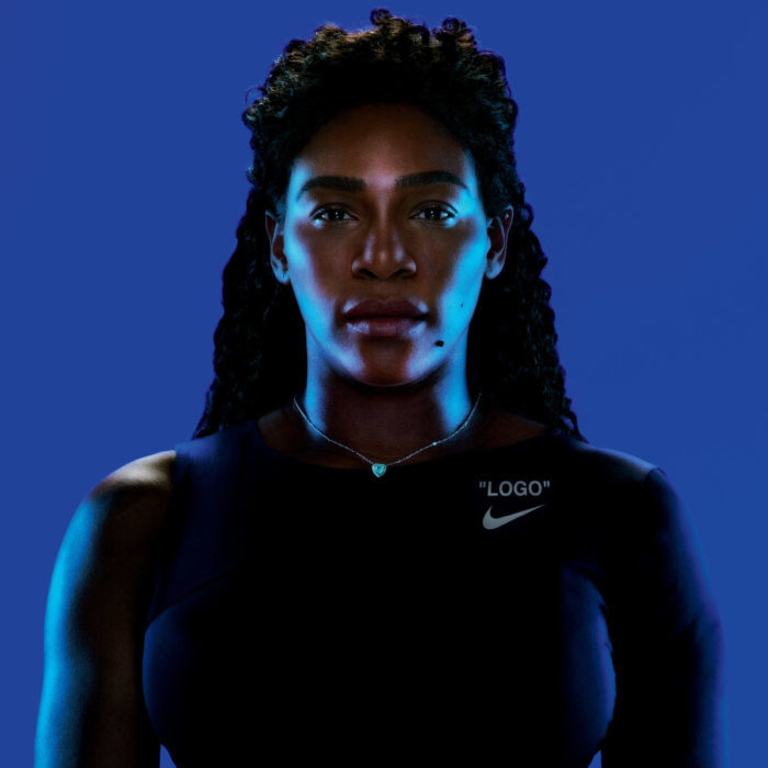 "Virgil-Abloh-Nike-Serena-Williams-Team-Up-For-""Queen-Collection""-21"