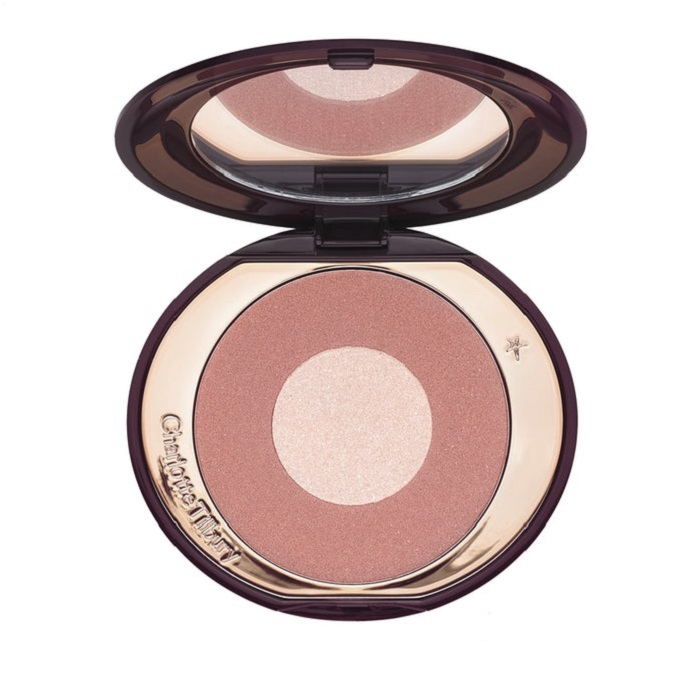 Charlotte-Tilbury-Drops-Pillow-Talk-Blush-Eye-Palette-blush