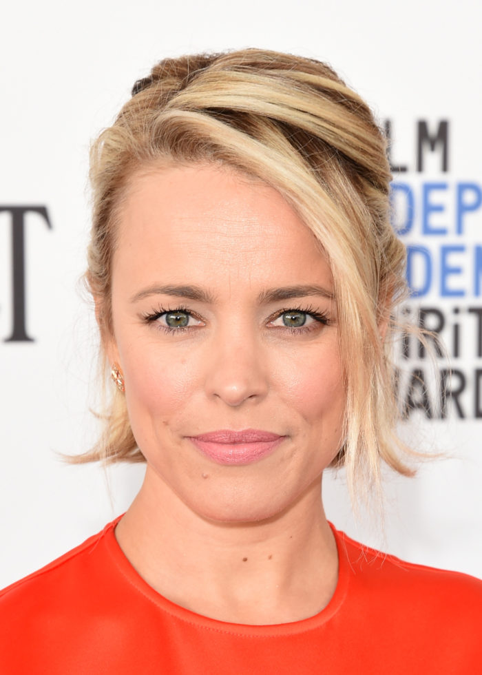 Is-a-Short-Bob-with-Bangs-for-You-rachel mcadams