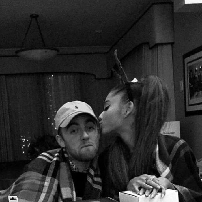 The-Celebrity-Breakups-of-2018-That-We-Still-Cry-Over-ariana grande mac miller