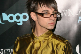 How-Christian-Siriano-Went-From-Project-Runway-Contestant-to-Host