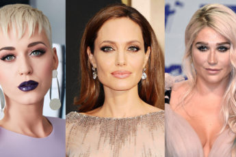 Strange-Facts-About-Celebrities-that-You-Won't-Believe