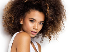 Natural-Hair-Trends-That-Will-Dominate-2019