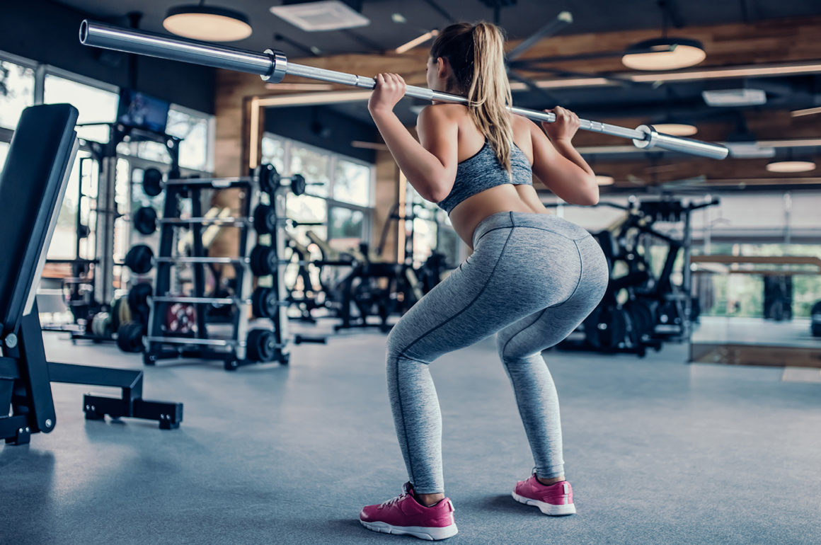 guide-to-lean-and-shapely-legs-woman-doing-squats