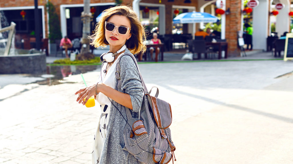 Perfect-Casual-Style-Tips-for-Women