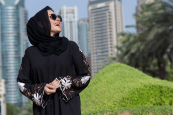 Things-to-Keep-in-Mind-When-Buying-an-Abaya-main-image