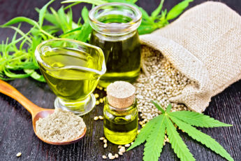 is-it-safe-to-use-cbd-oil-main-image