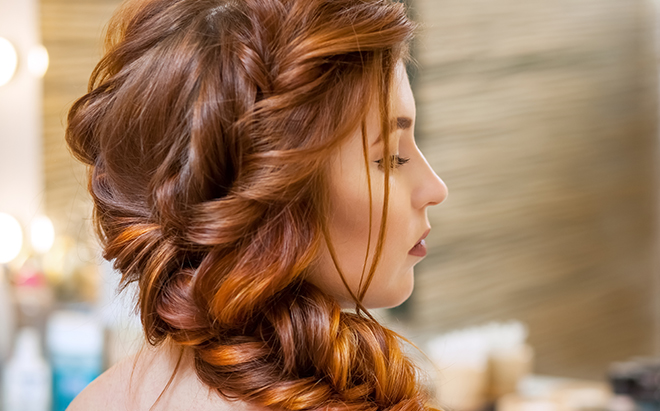 12-Best-Hairstyles-for-a-Student-Party-braids