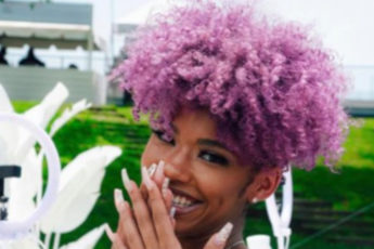 Colorful Locks Are Here to Brighten Up Your Summer Days 2