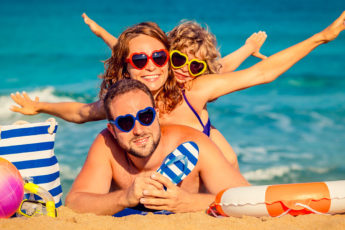 How-to-Plan-a-Vacation-in-Maui-the-Whole-Family-Will-Love-main-image