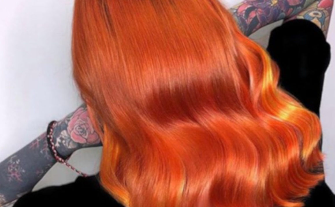 All-The-Copper-Hair-Inspo-You-Need-For-Fall
