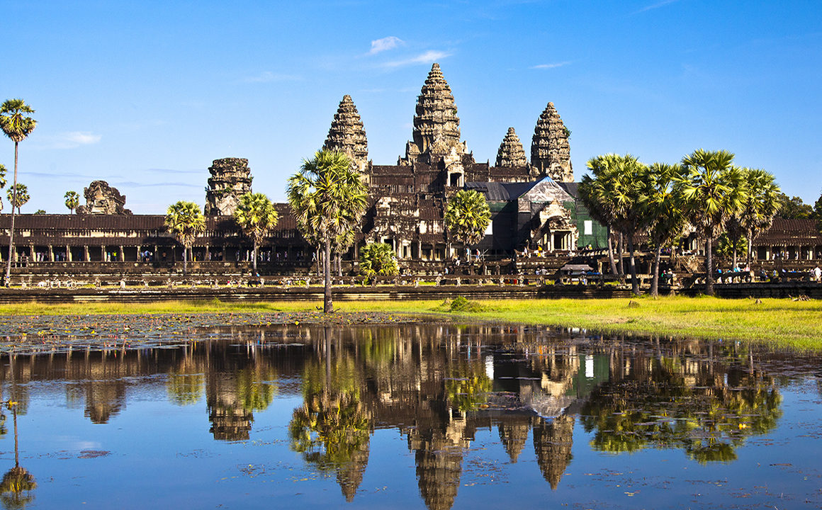 what-to-see-in-a-day-trip-to-angkor-main-image