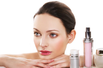anti-aging-tips-fashionisers-main-image