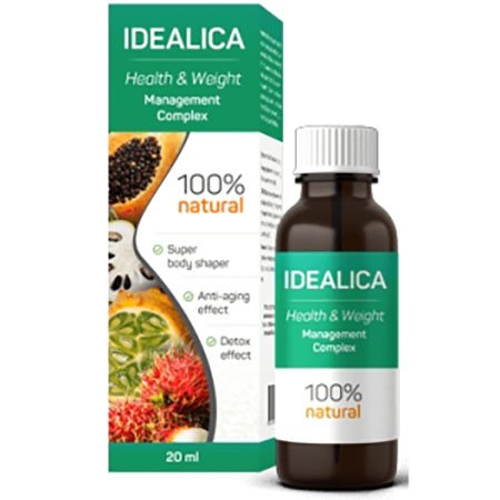 idealica-natural-weight-loss-supplement-fashionisers