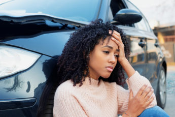 how-to-avoid-getting-in-a-car-accident
