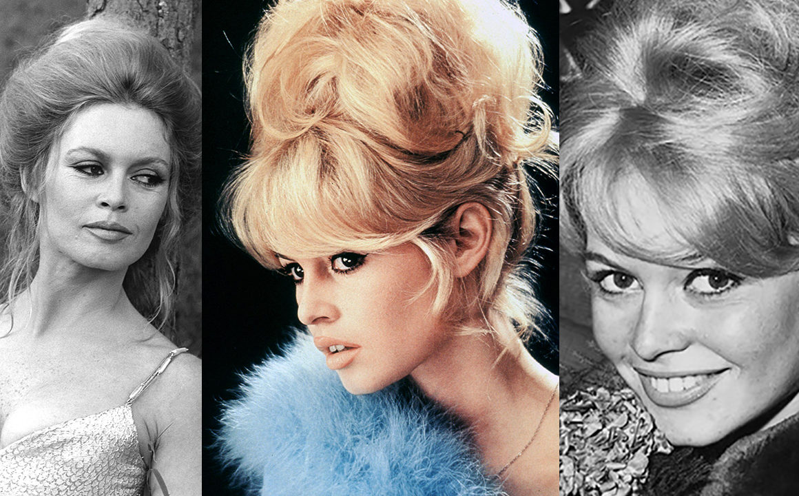 creating-a-60s-glam-hairstyle-fashionisers-main-image