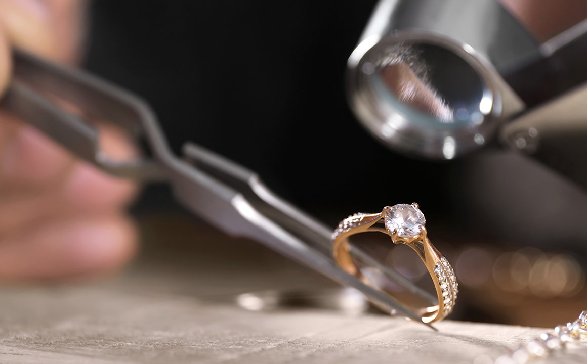 is-it-safe-to-buy-diamond-jewelry-online-main-image