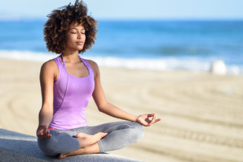 embrace-the-ways-of-india-for-health-yoga-main-image