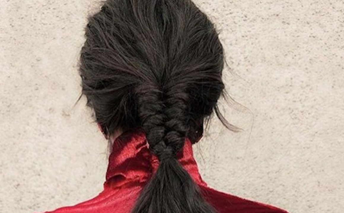 These Winter Hairstyles Will Get You Into 2020 With Style