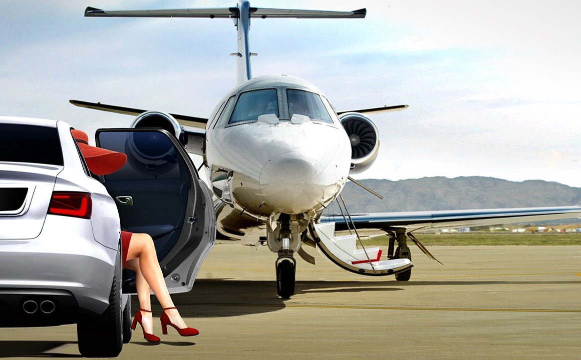8-Advantages-Of-Flying-By-Private-Jet-Charter-For-Business-main-image