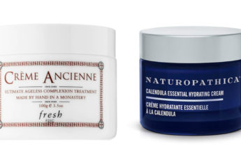 Best Moisturizers For Dry Skin