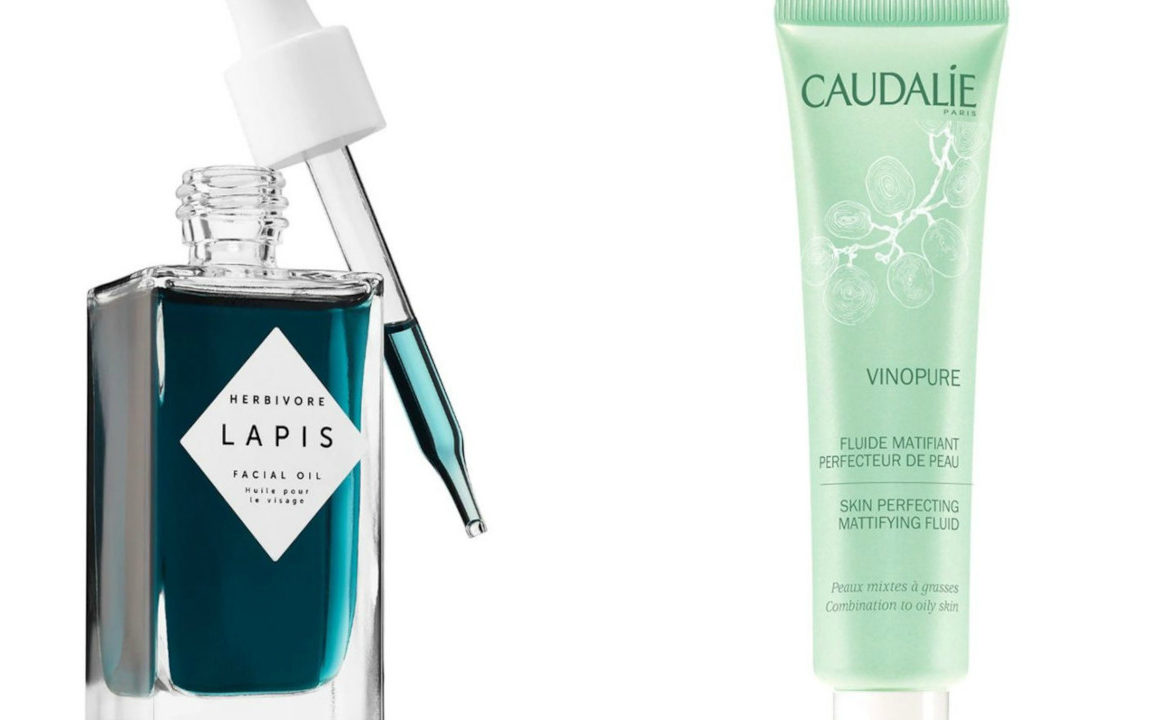 Best Moisturizers For Oily Acne Prone Skin